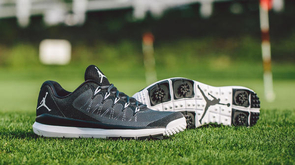 Jordan Jumpman Golf Shoes For Sale