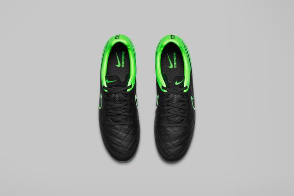 Nike Tech Craft Football Boots
