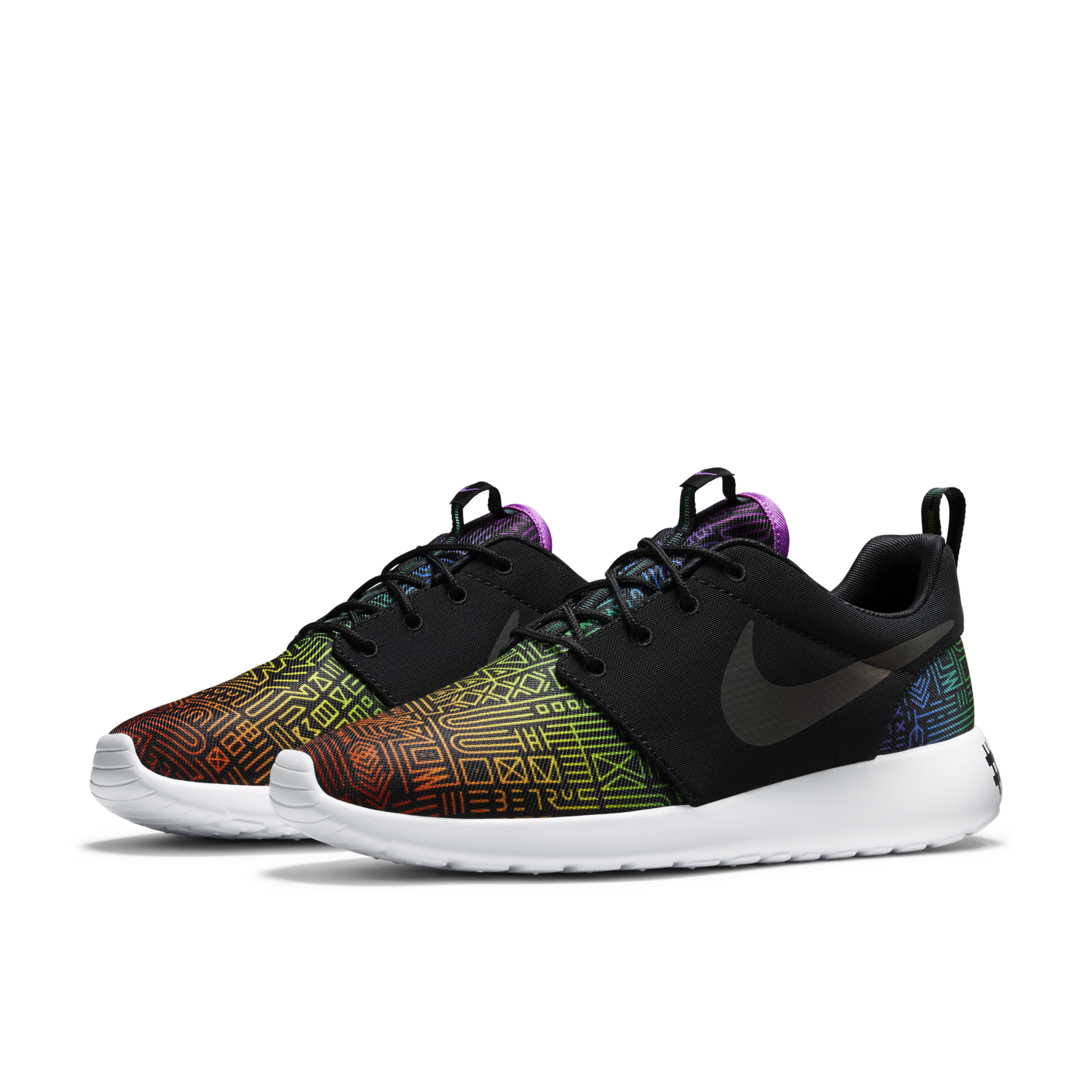 Nike Potential  Shoes