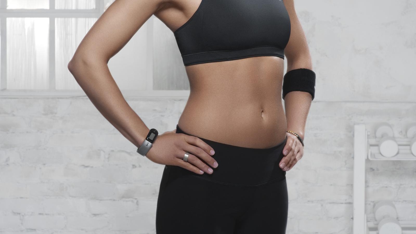 Nike_Victory_Shape_Bra_Full