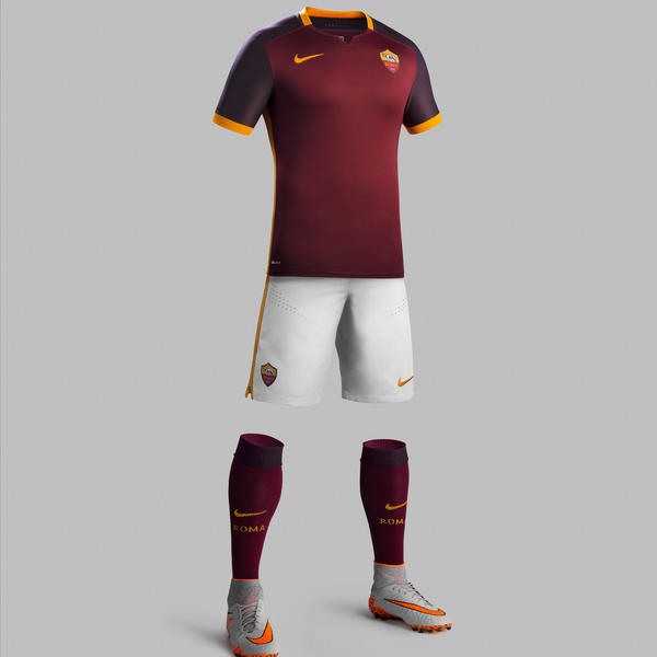 Fa15_Club_Kits_PR_Match_Full Body_H_AS Roma_R