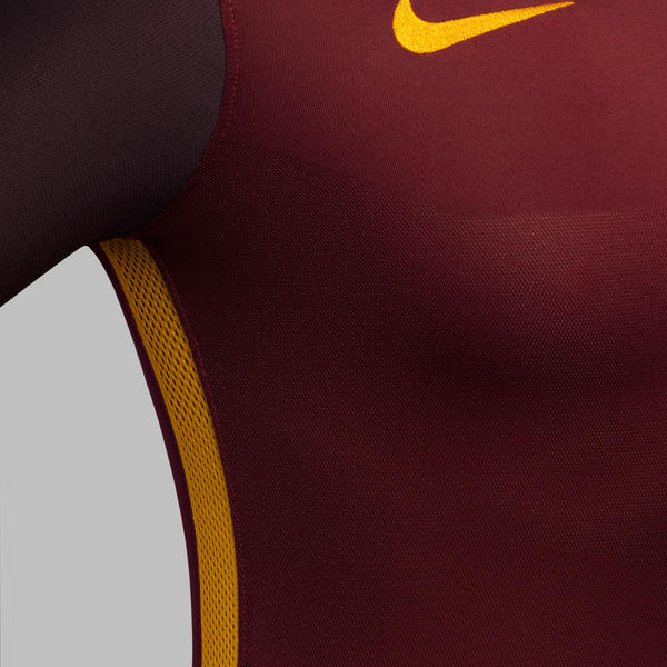 Fa15_Club_Kits_PR_Match_Venting_H_AS Roma_R
