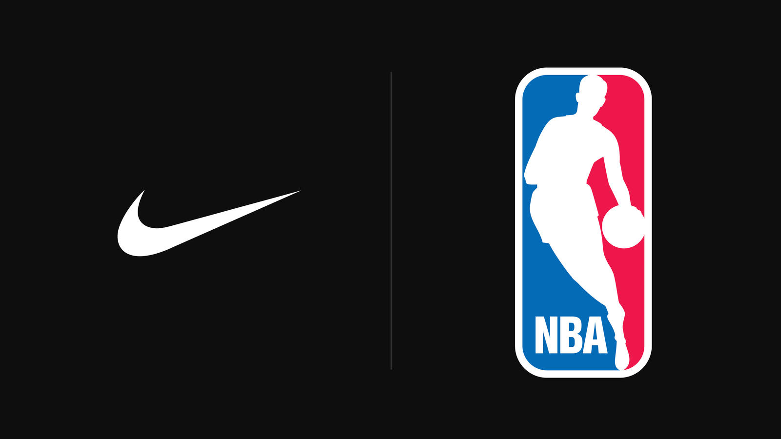 nike inc to become exclusive oncourt uniform and apparel provider rh news nike com Cool Basketball Logos Cool Basketball Logos