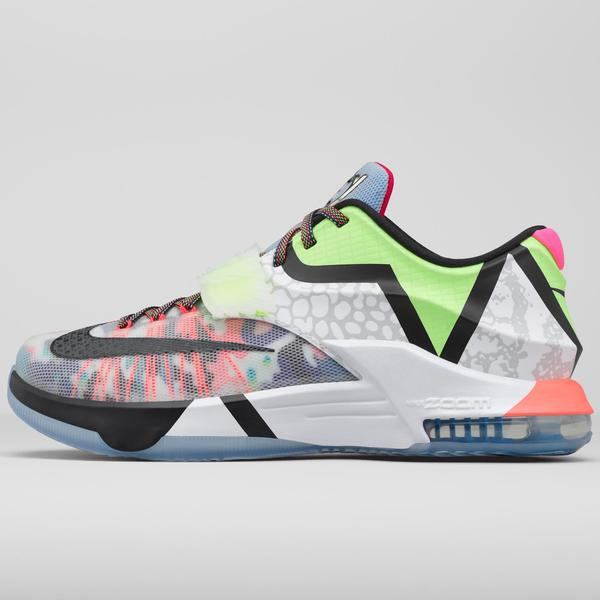 best service 5678a 15b1a KD7 What The shoe pic 1