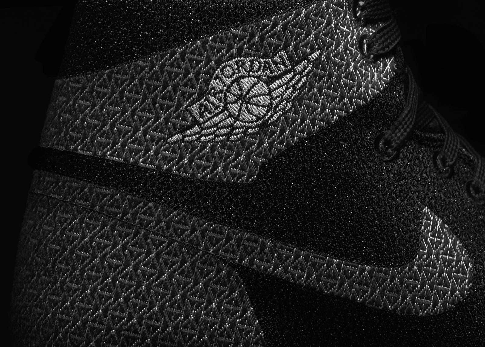The Ultimate Jordans: Presenting MTM - Nike News on