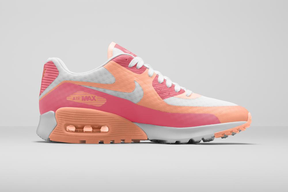 Nike News - Air Max 90 News