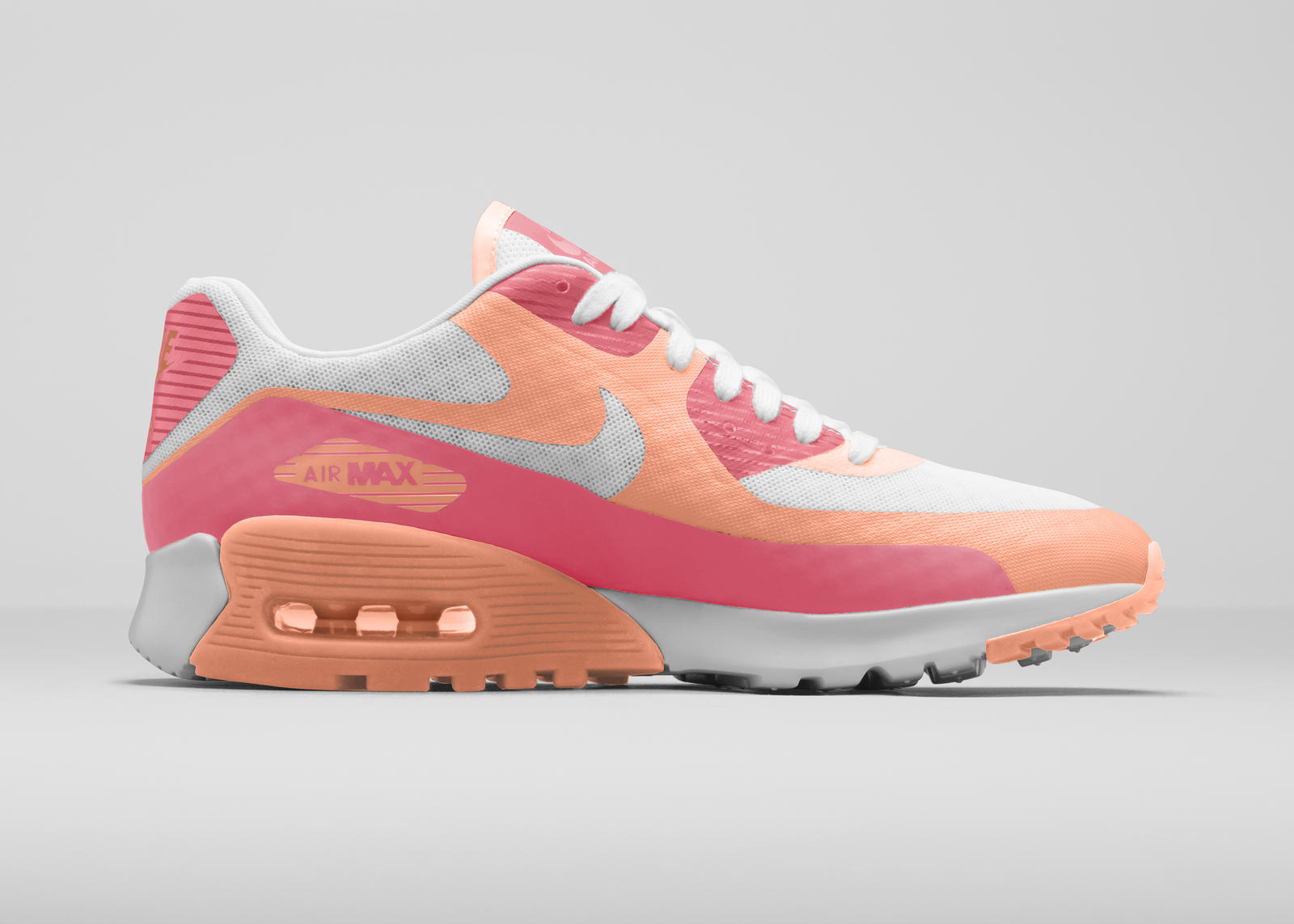 e702b166bc3 Air Max 90 Ultra Women 3 original. Air Max 90 Ultra Women 4 original.  Air Max 90 Ultra Women 6 original. Air Max 90 Ultra SU15 3
