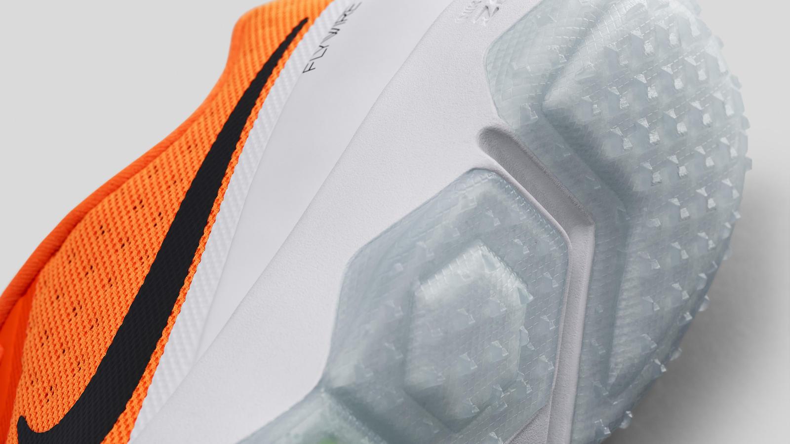 Nike Air Zoom Hypercross TR2