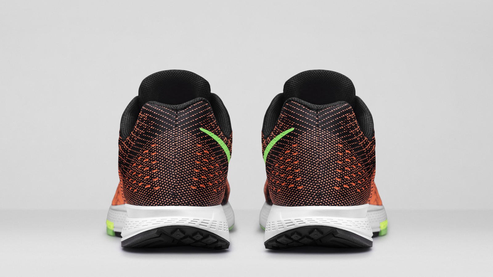cheap for discount ac0a6 47e9c Nike Air Zoom Elite 8: Low, Sleek, Fast and Light - Nike News