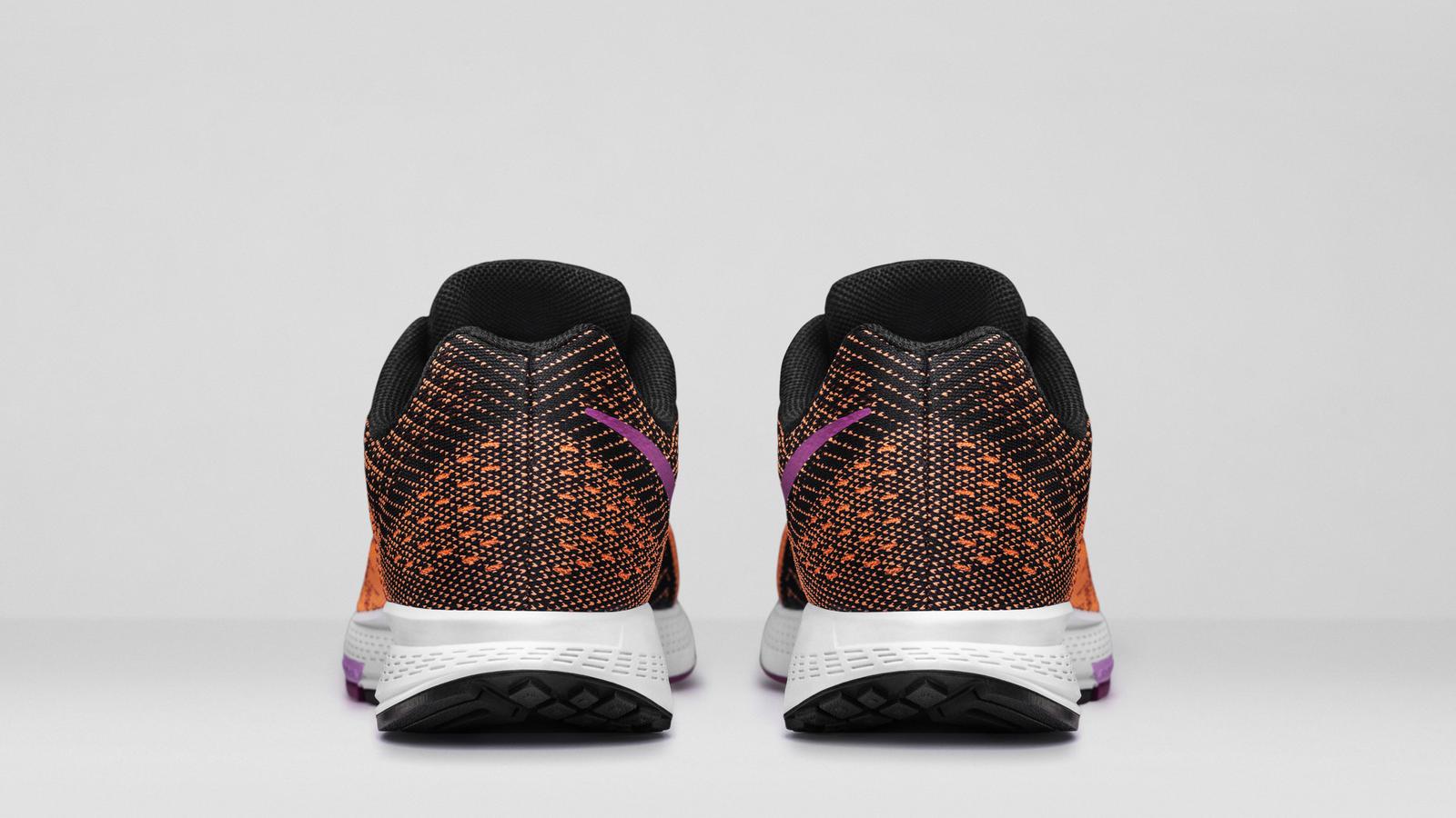 Nike Air Zoom Elite 8: Low, Sleek, Fast and Light - Nike News
