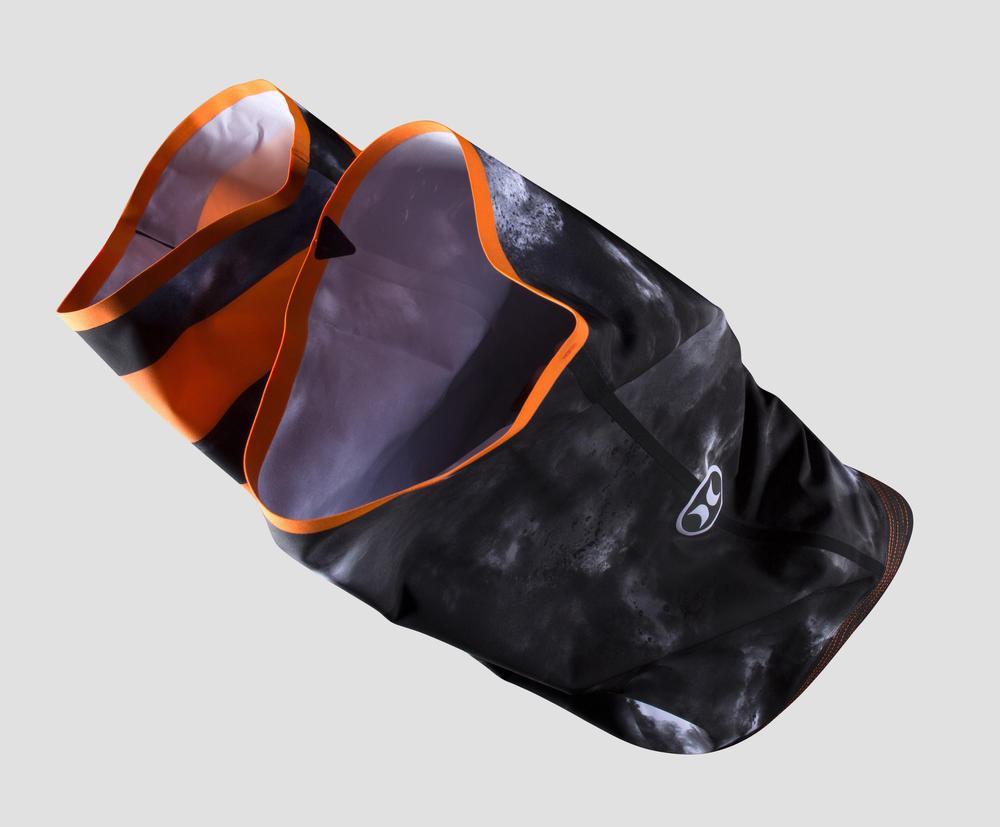 Now Available: Hurley Phantom JJF Elite