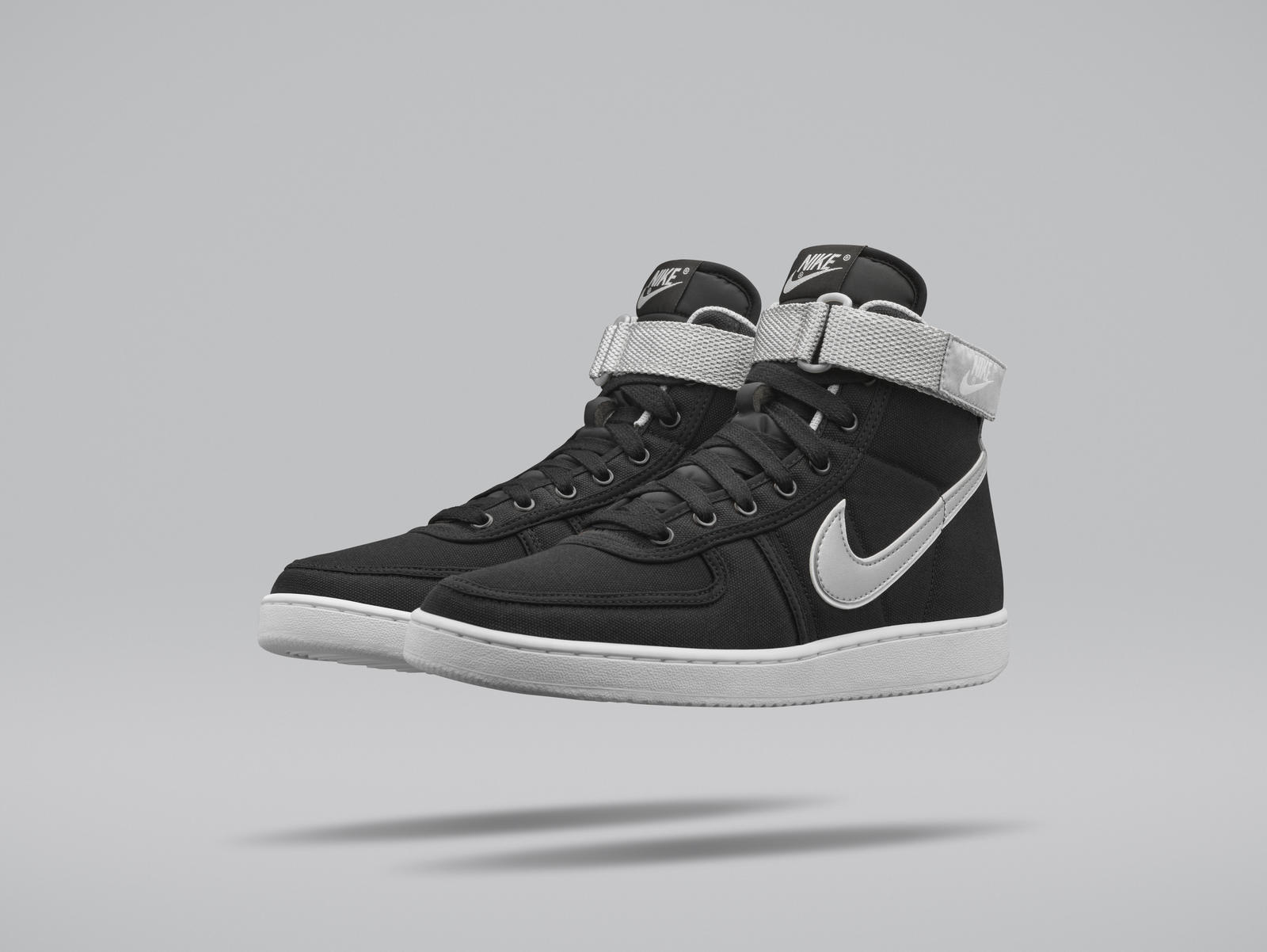 NikeLab Vandal High Supreme