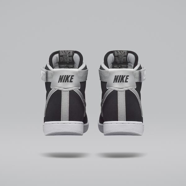 online store 7d6e7 3400f Float-806970010FPREM. The NikeLab Vandal High ...