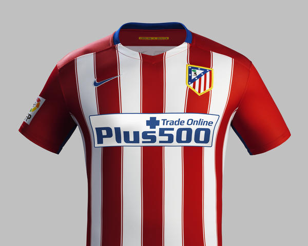 nike atletico madrid jersey on sale   OFF53% Discounts 2684d1544