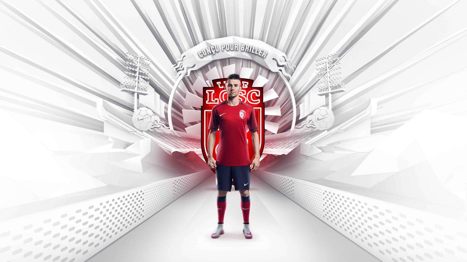 Cool Wallpaper Nike Aesthetic - Fa15_FB_WE_FB_CLUBKIT_Lille_Corchia_HFR2-003_hd_1600  Graphic_53179.jpg?1435079767