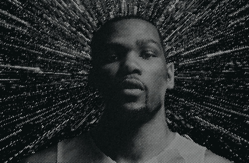 Kevin Durant Podcast: Performance and Inspiration Collide