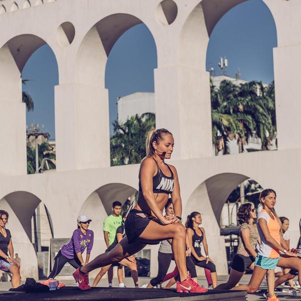 Nike_Master_Trainers_NTC_3