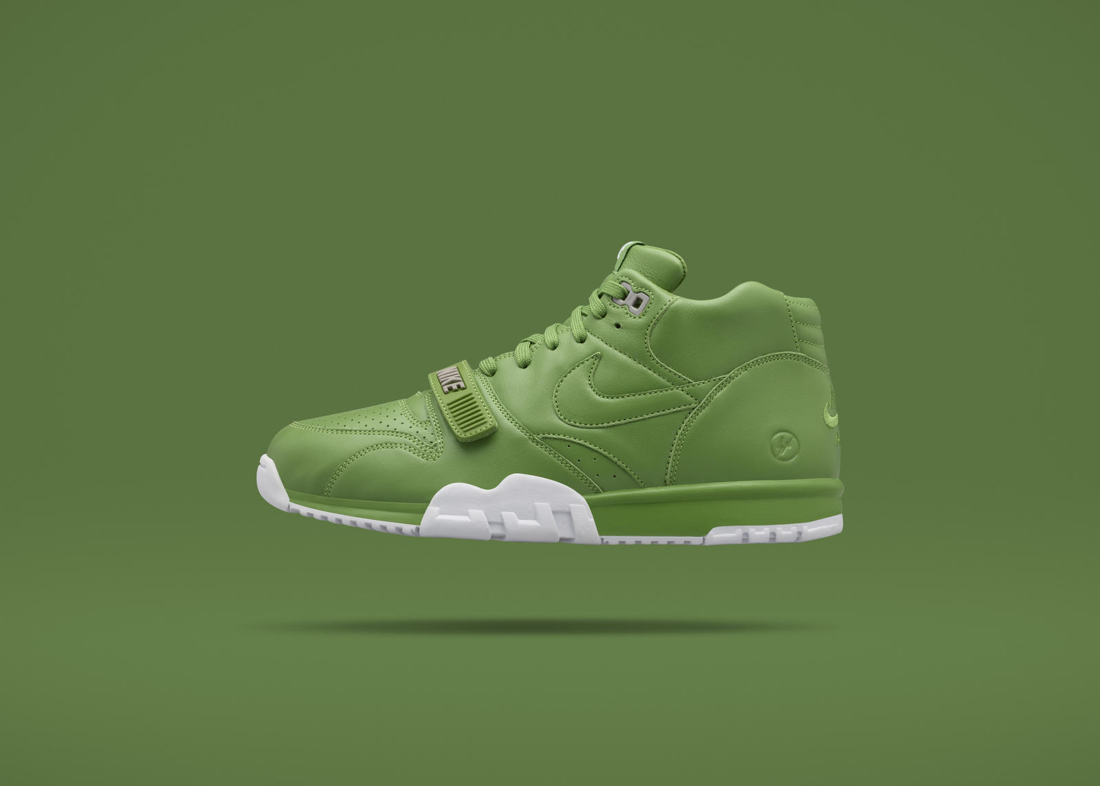 Nikecourt air trainer 1 x fragment 5 rectangle 1600