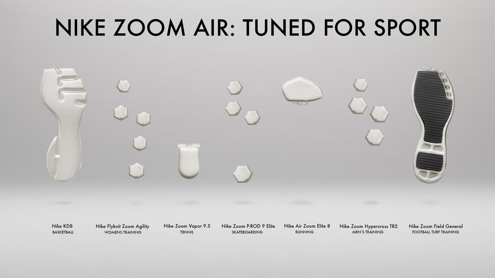zoom air images