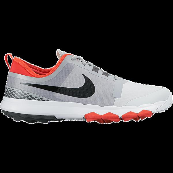Nike FI Impact 2