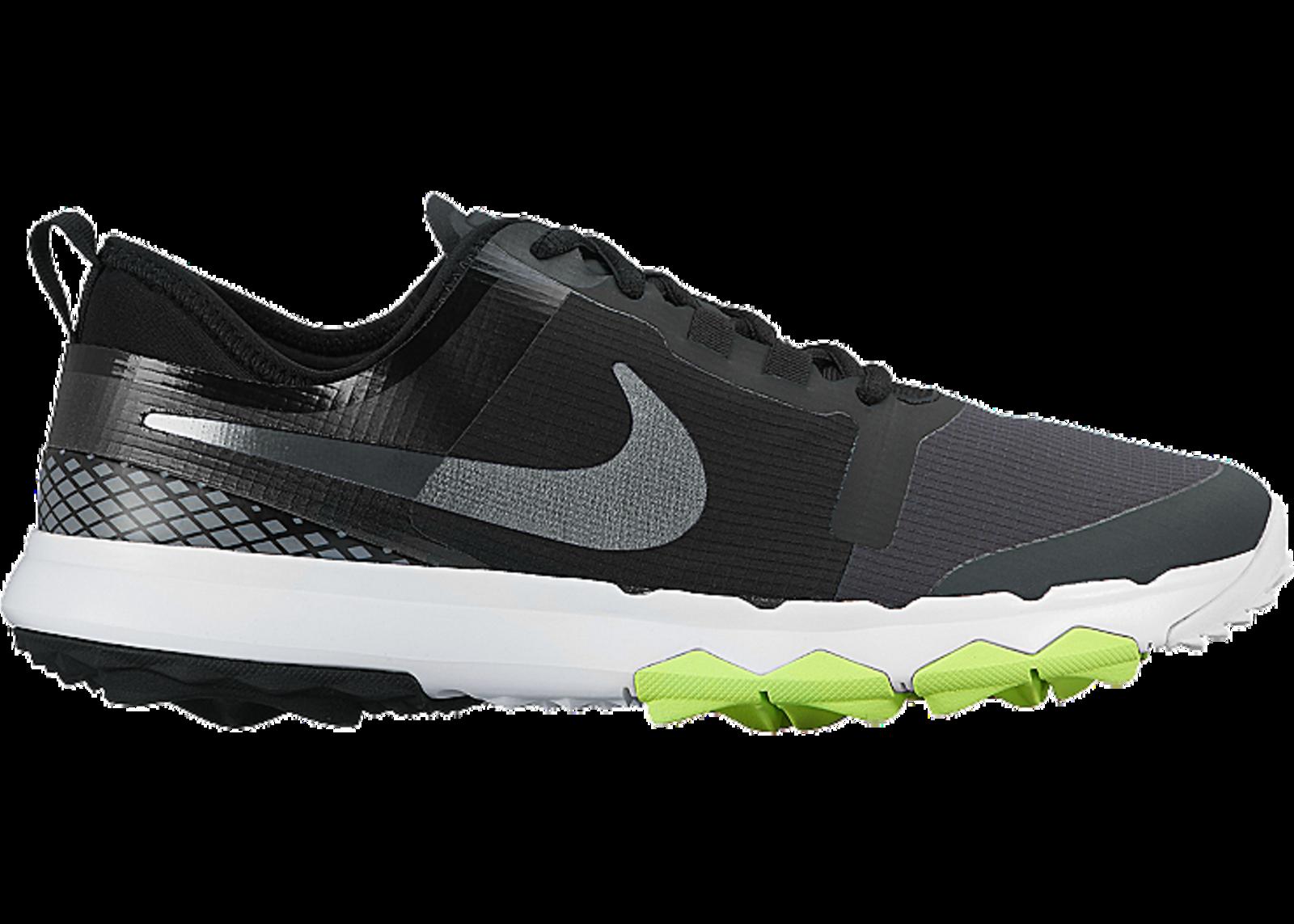 6b77fb8f4f94 Insights from Suzann Pettersen Inform the Nike FI Impact 2 - Nike News