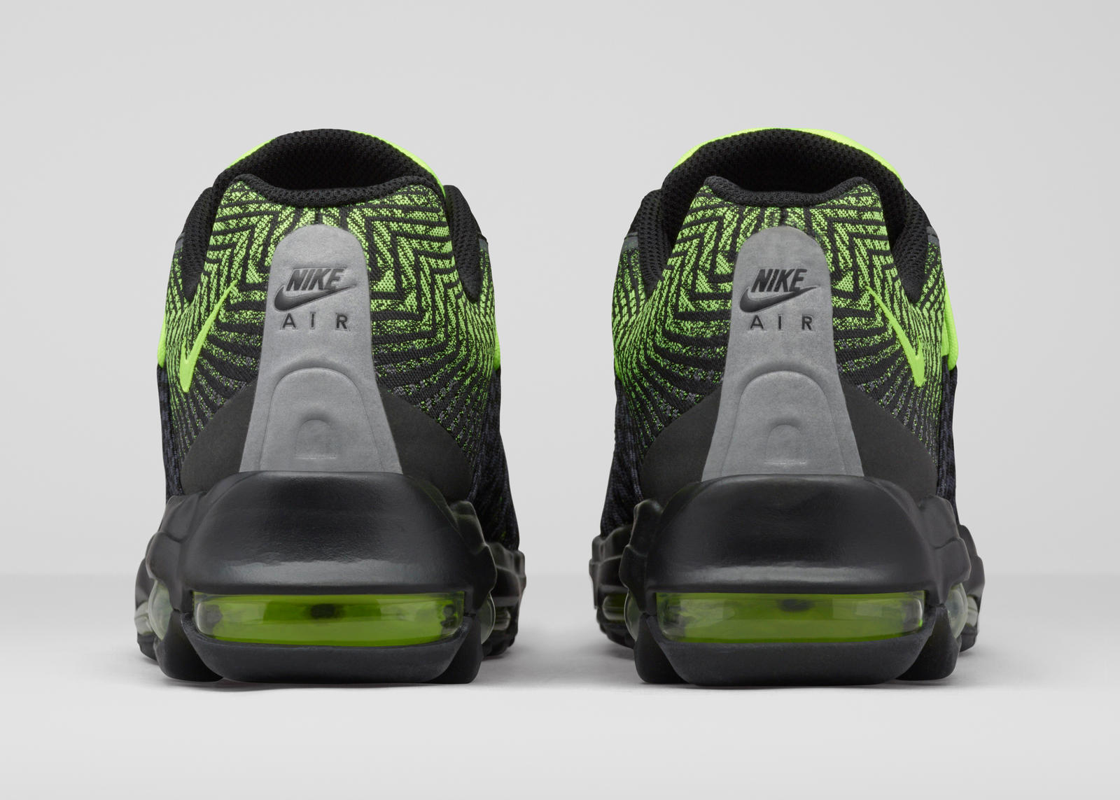 Air-Max-95-Ultra-Jacquard-6