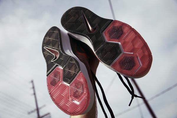 f5f6c16a69f6 Above The Board  The Paul Rodriguez 9 Elite - Nike News