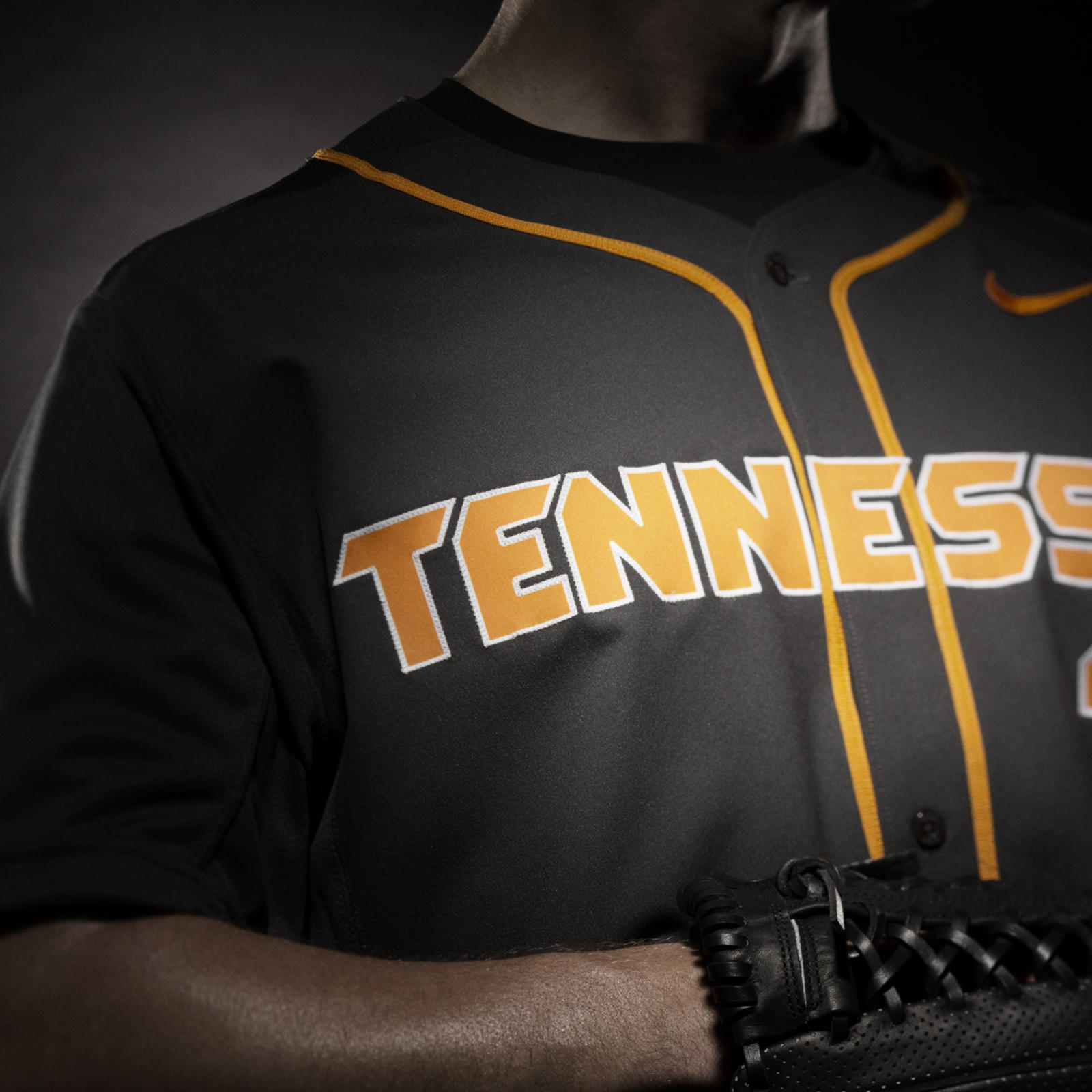 cheap for discount ce4a0 ad6a0 Tennessee Enhances Brand Across All Athletics - Nike News