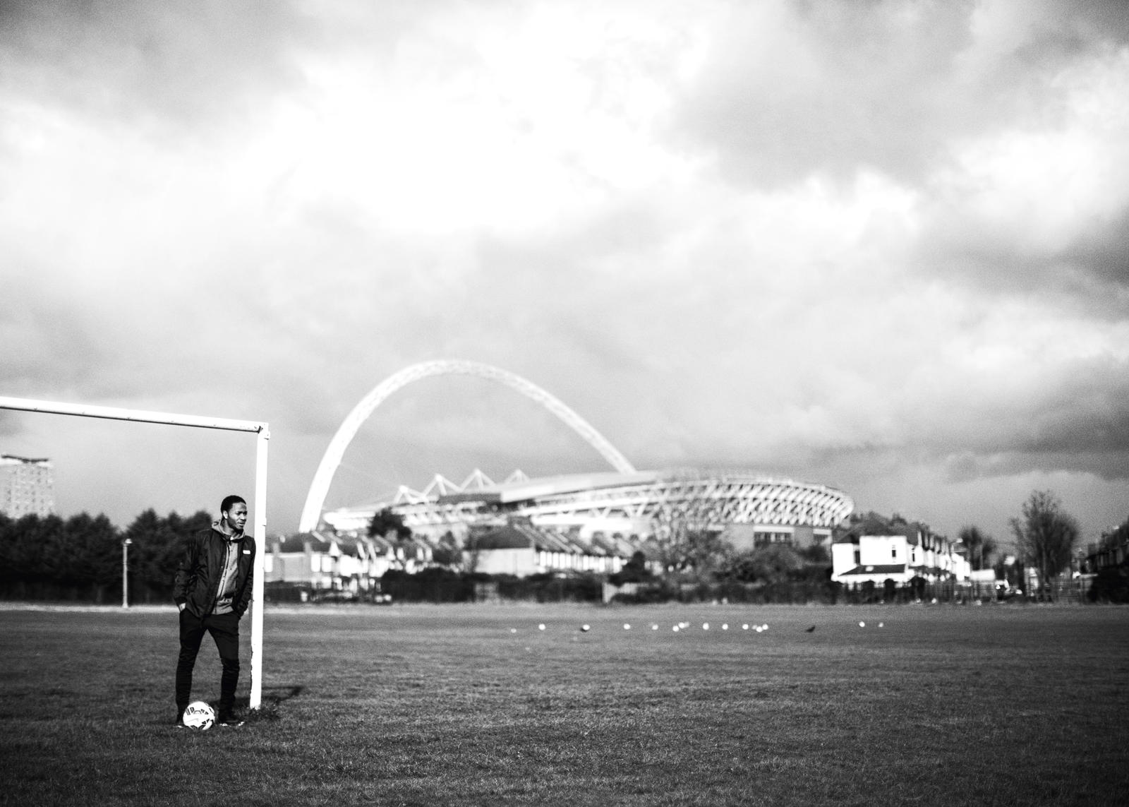 NikeFC Raheem Sterling_3