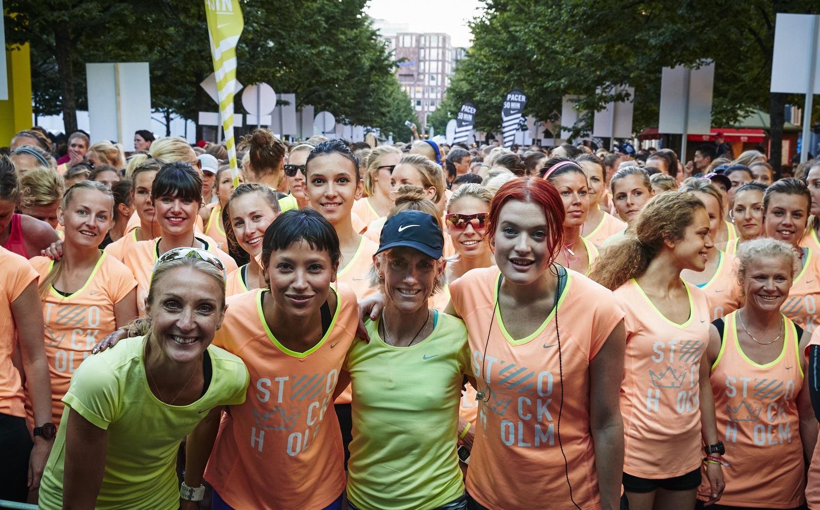 Nike_womens10K3