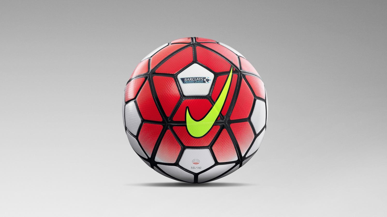 Nike Ordem 3 Football Brings Unrivalled Flight to Europe s Top ... e3eaa0dd3b52c