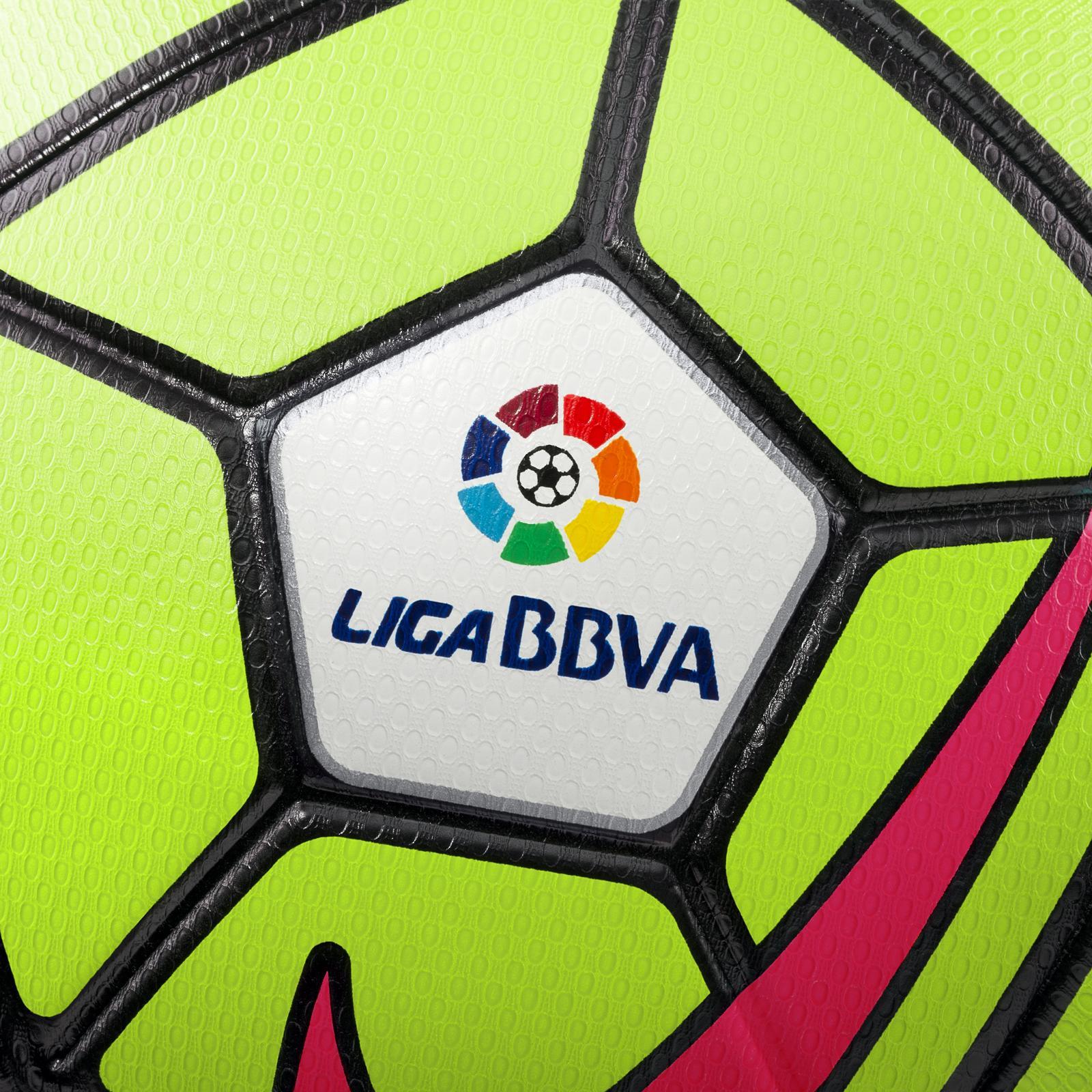 FA15_FB_Ordem_Ball_Macro_logo_BBVA_R