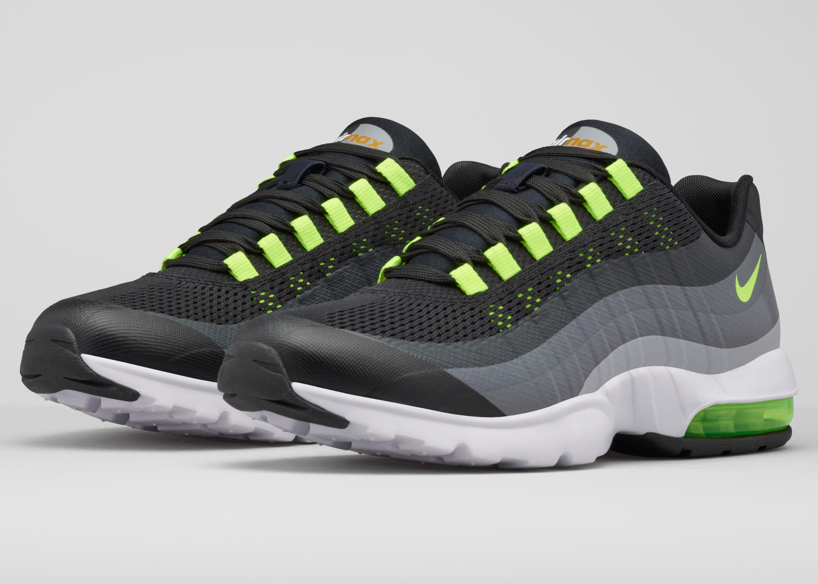 women nike air max 95 shoe
