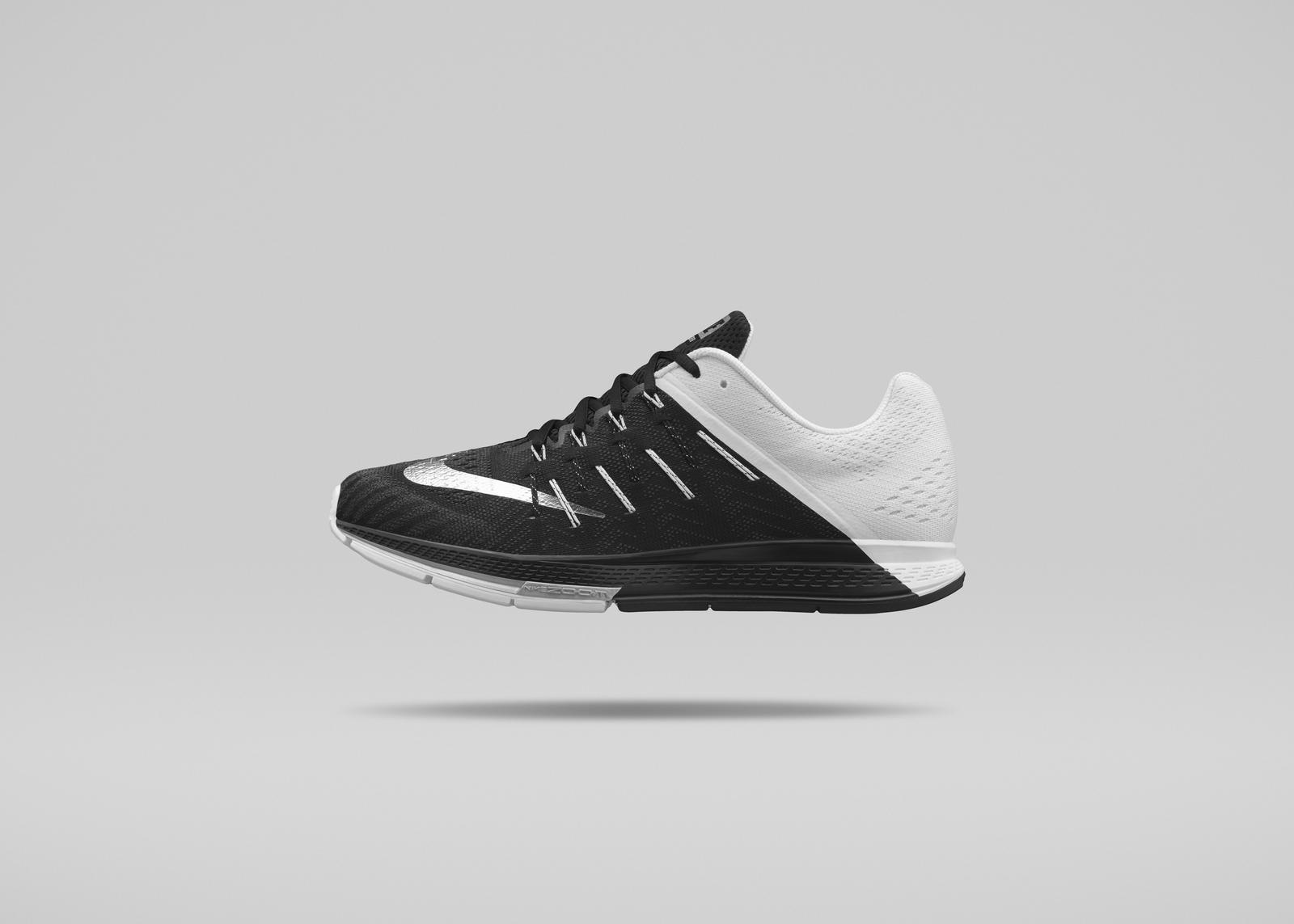 Nike Air Zoom Pegasus Running Shoes. Nike CA.