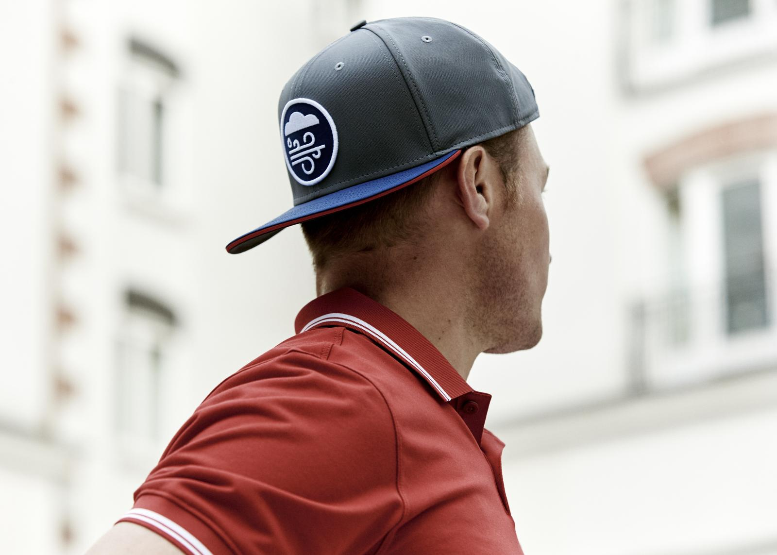 Nike Golf s latest Club Collection Pays Tribute to the History of ... 42d505819bb