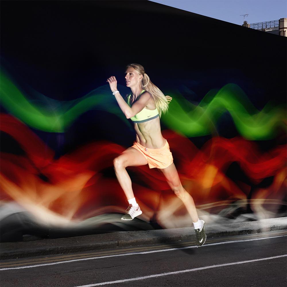 Zoom In: The NikeLab Air Zoom Elite 8
