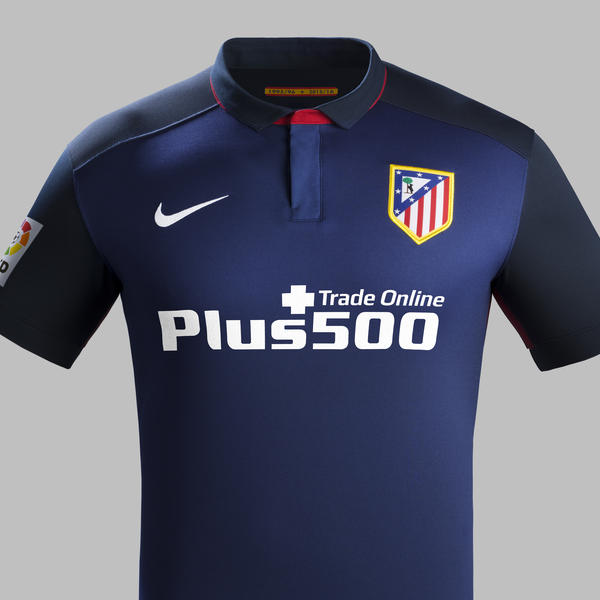 db5bb80fb43 Fa15 FB WE Club Kits PR Stadium Front A Atletico Madrid R.  Fa15 FB WE Club Kits PR Stadium Venting A Atletico Madrid R
