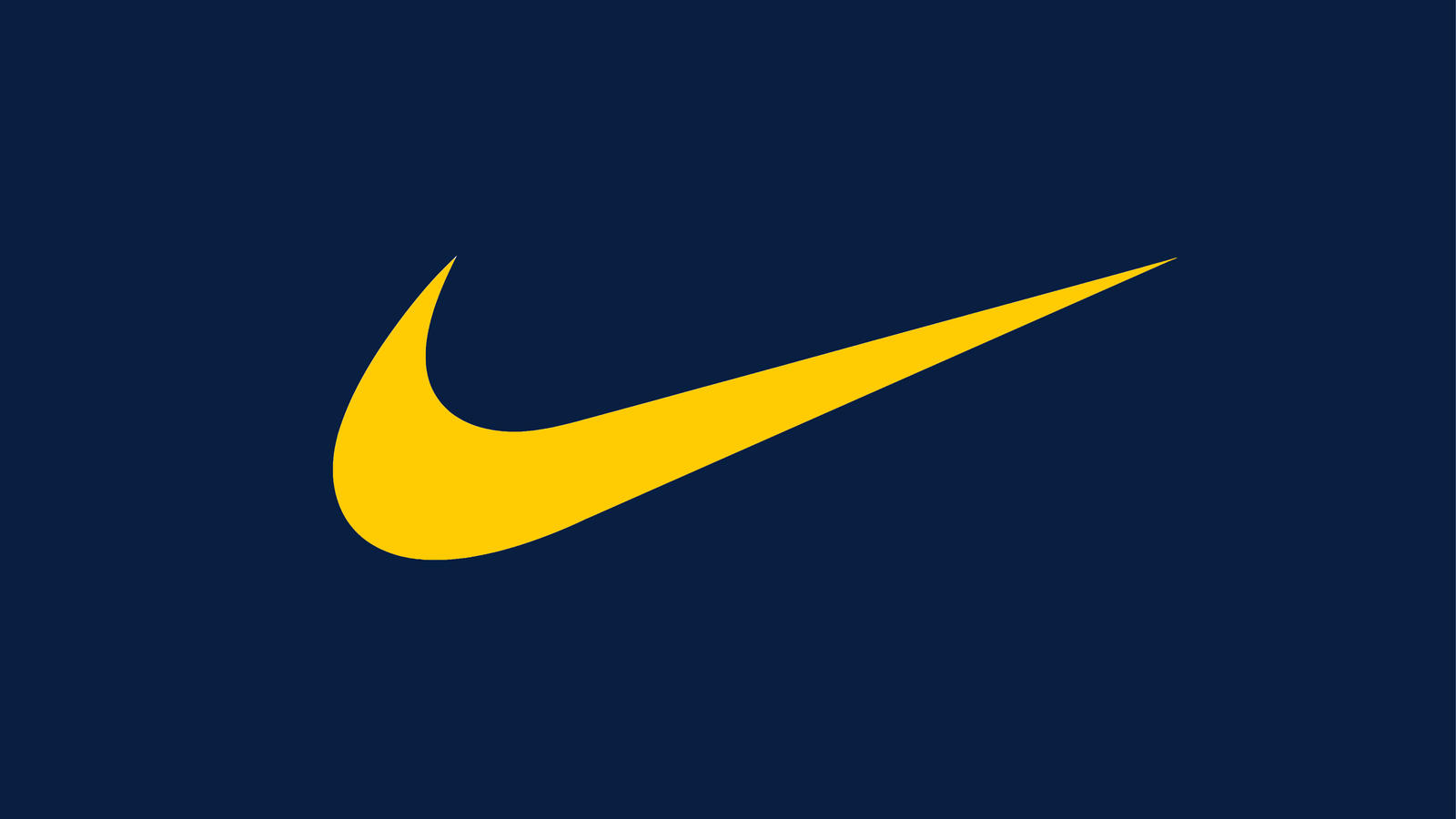 michigan and nike announce partnership across all ForM Go Fish