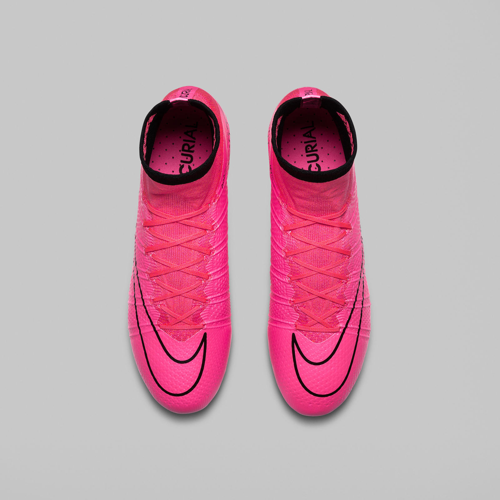 FA15_FB_FG_MercurialSuperfly_TopDown_Pink