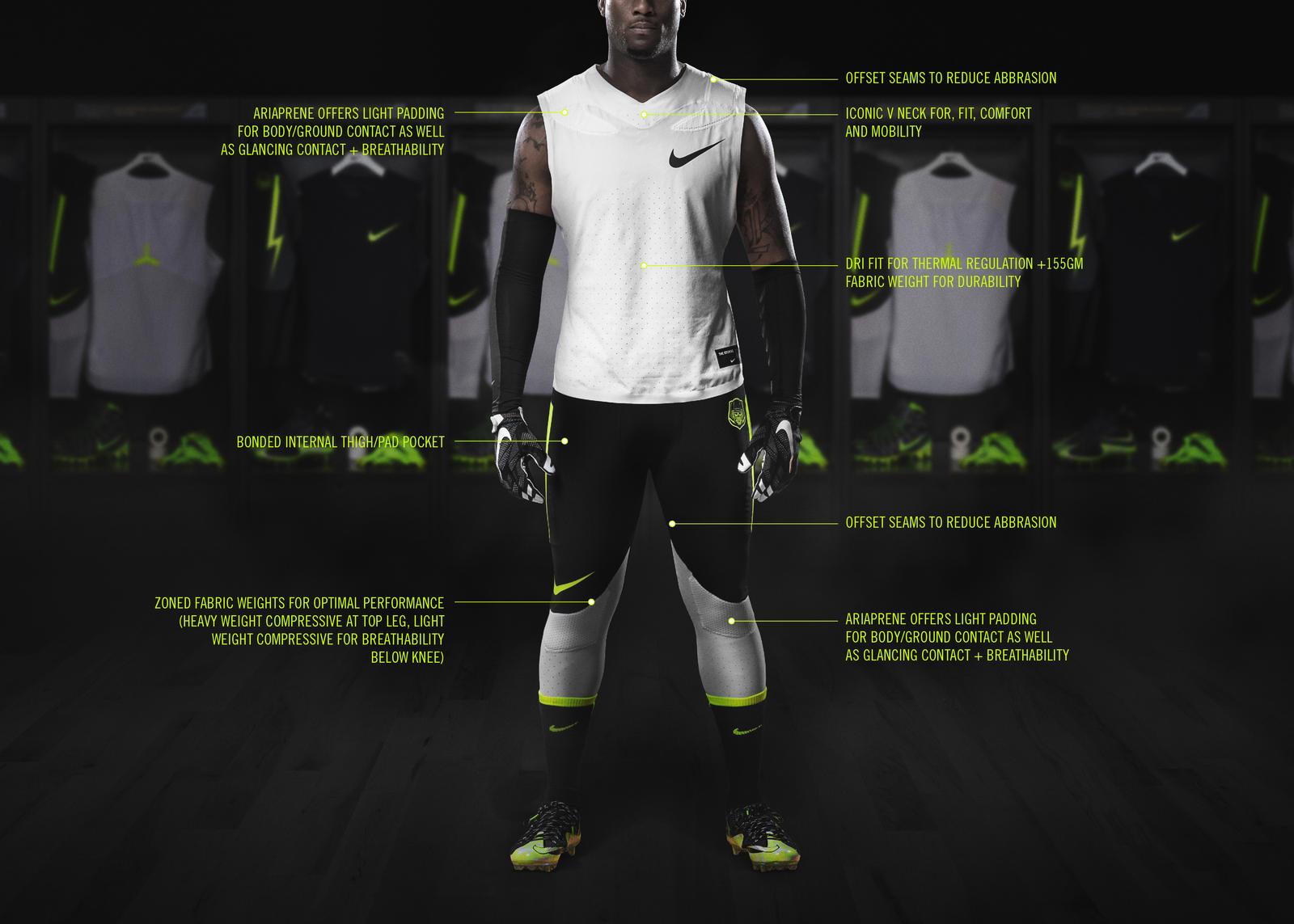 Nike locker room hero tech 01 rectangle 1600