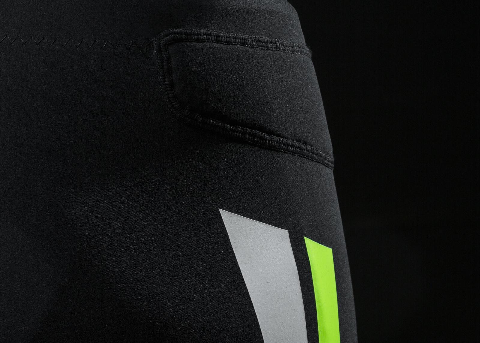 _Vapor Speed pant detail 2