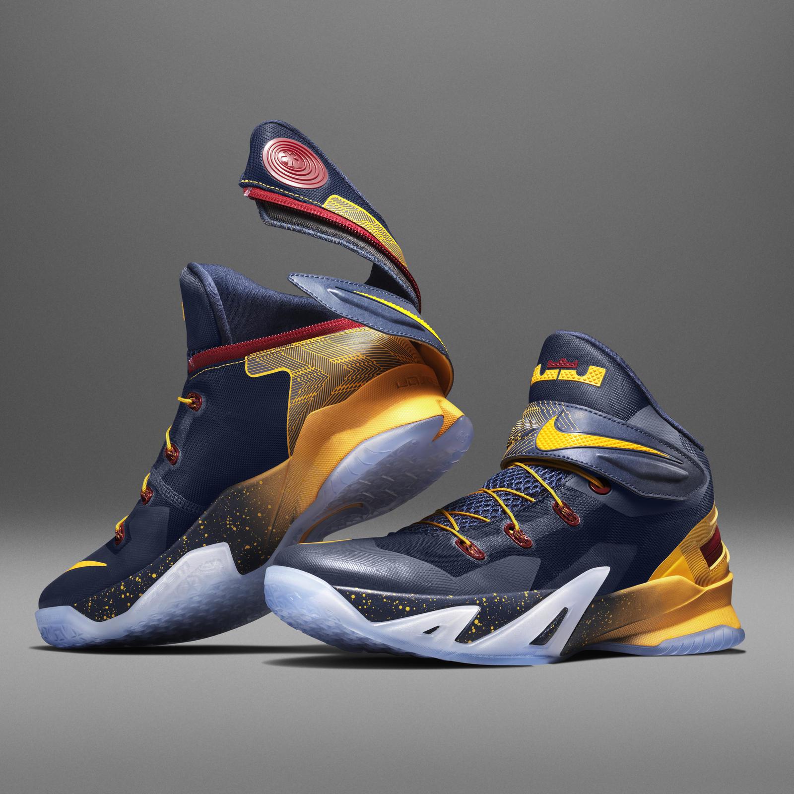 2easy nike scarpe
