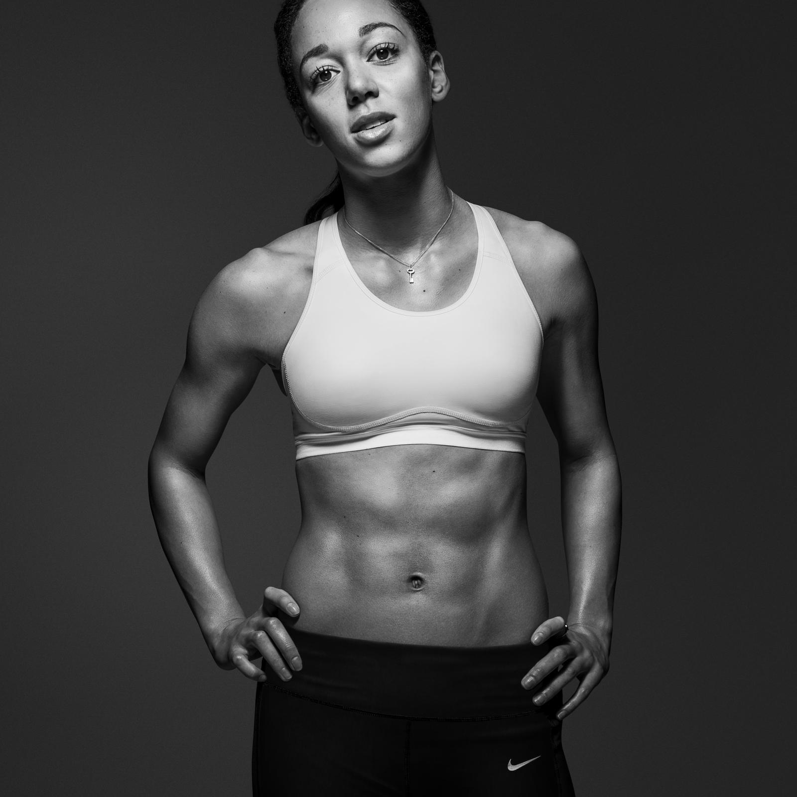 Nike zoomsquad katarina johnson thompson square 1600 porto 6 square 1600