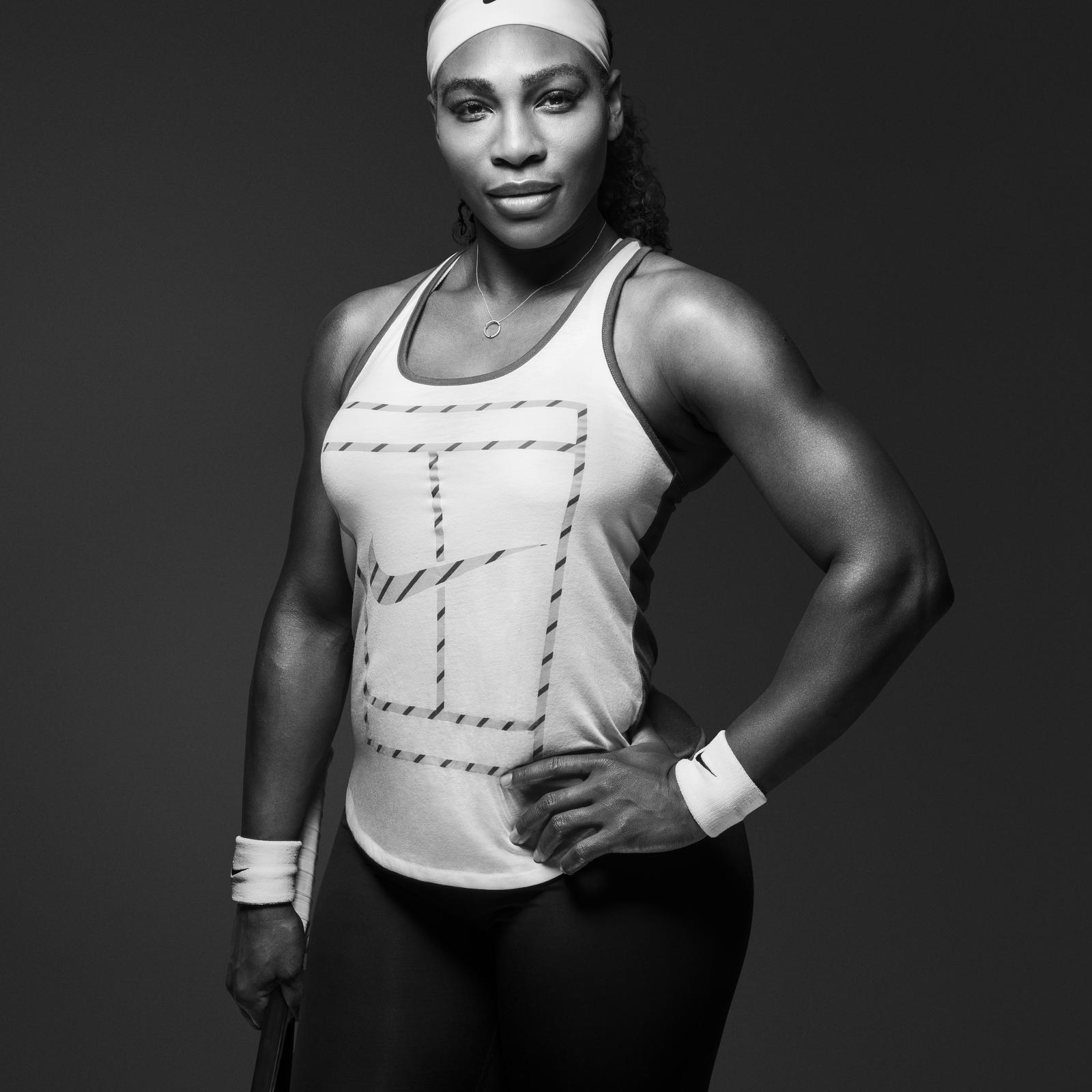 Nike zoomsquad serena williams square 1600 porto 2 square 1600