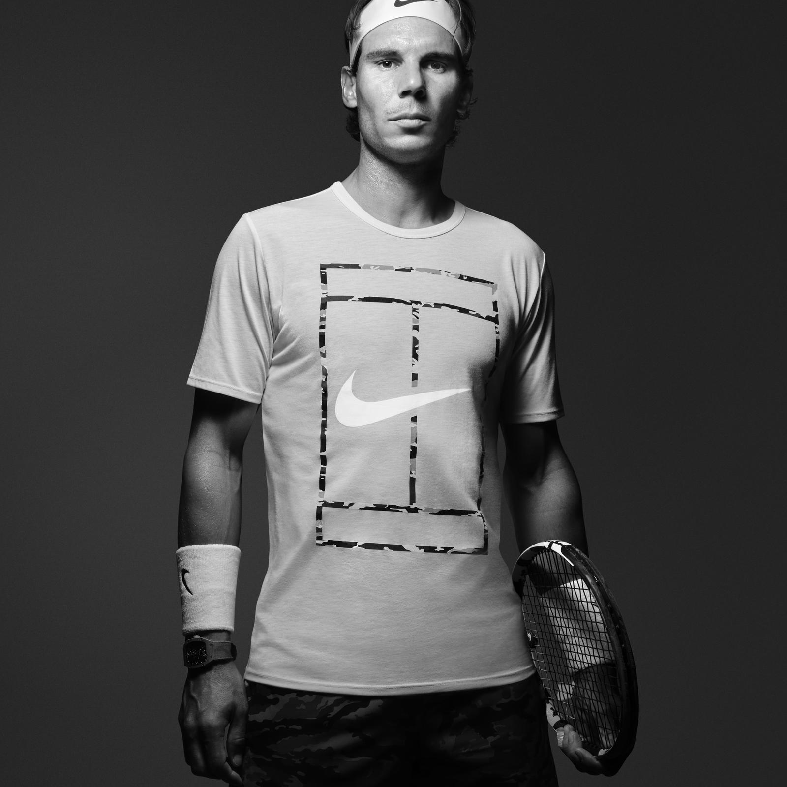 Nike_ZoomSquad_Rafael_Nadal_square_1600_porto_3