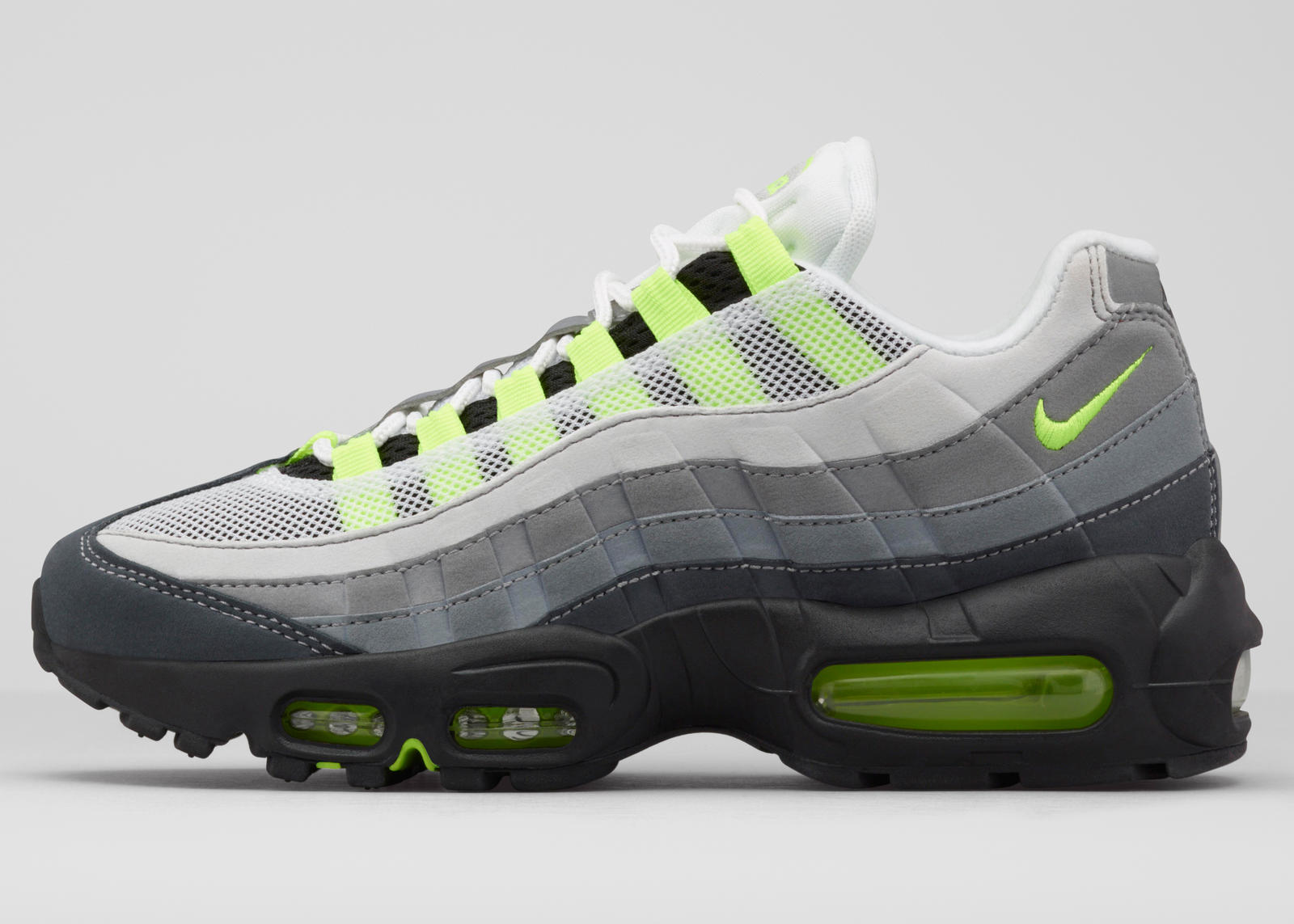 meet 93305 10b6c NIKE AIR MAX 95 OG – Hard 2 Knock Shoppe