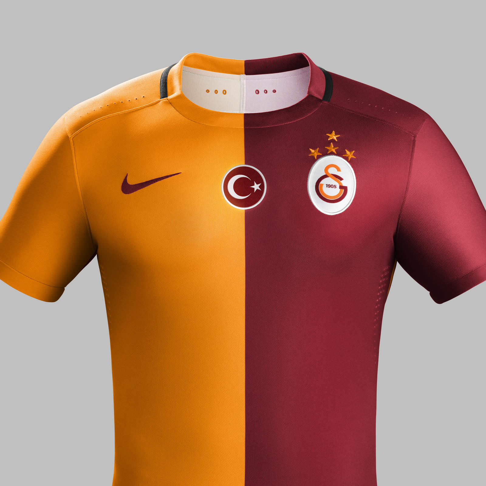 Nike galatasaray home front square 1600
