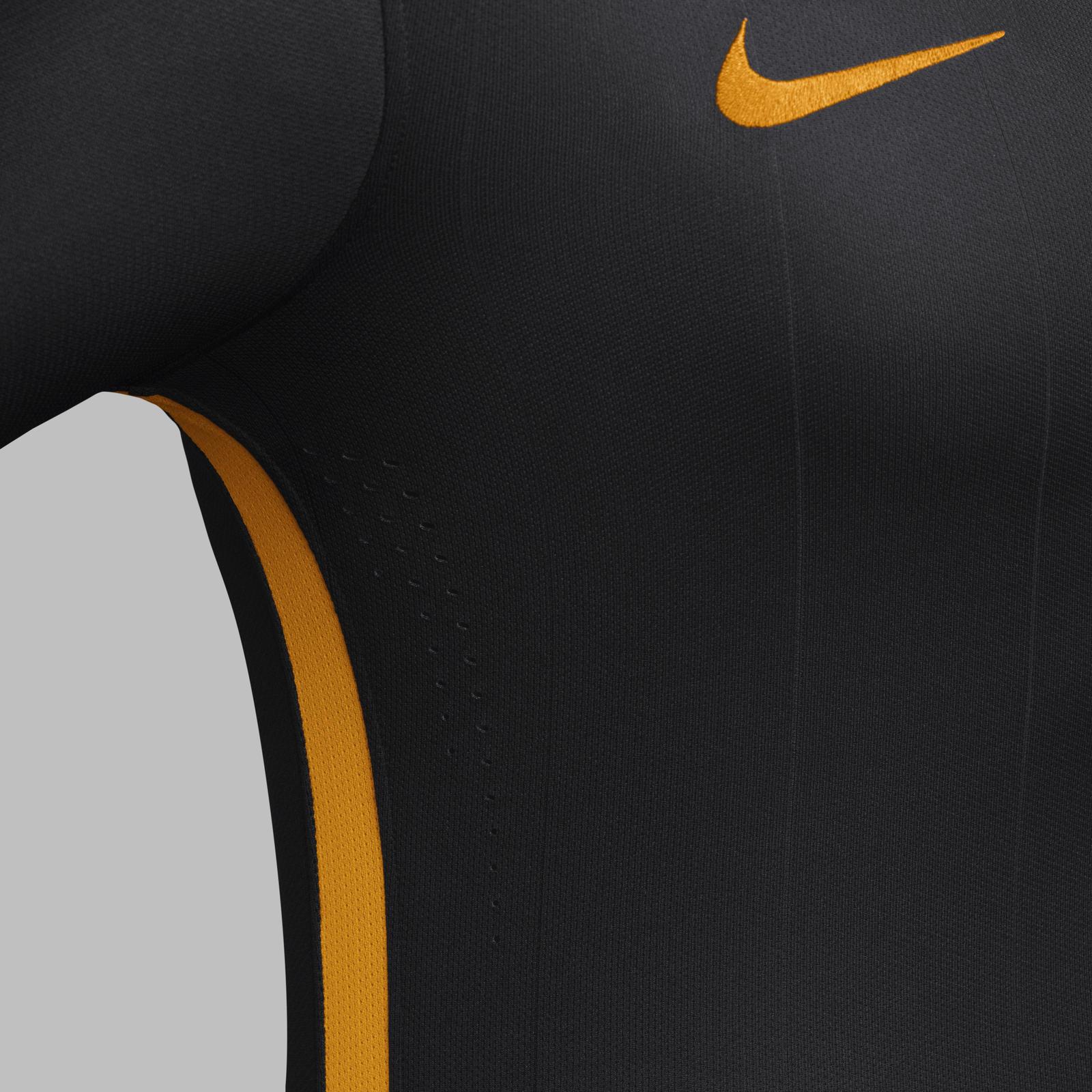 Nike_Galatasaray_Away_Venting