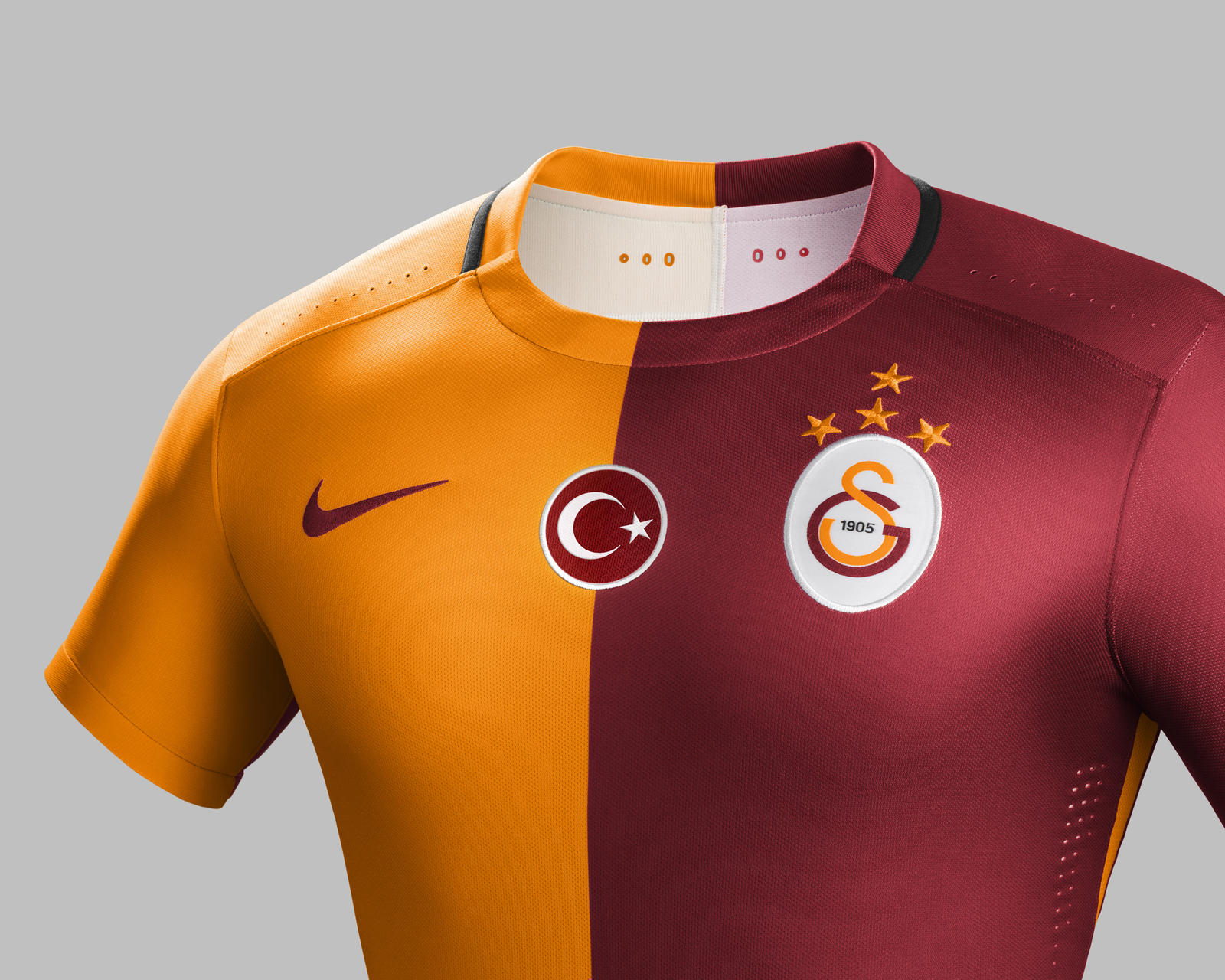 512x512 galatasaray home kit pictures free download - Share Image The Home Kit Also Honors
