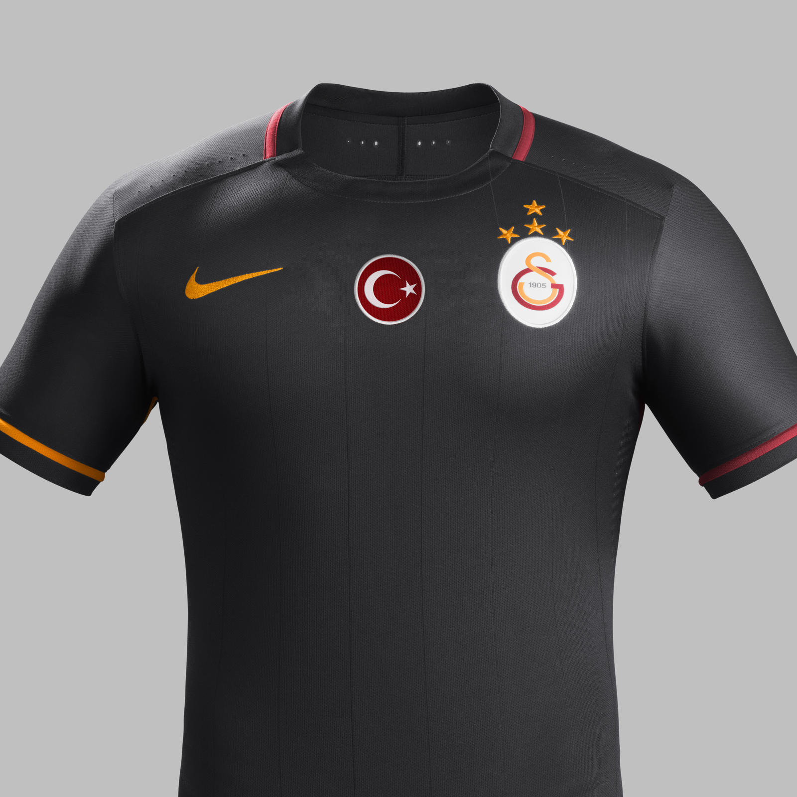 Nike galatasaray away front square 1600